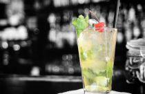 Cocktail offert !
