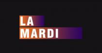 La Mardi