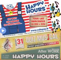 Quiz Musical