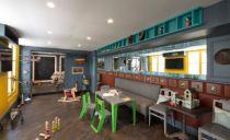 Ateliers ludiques pour les enfants tous les dimanches Chez Clément - Café Rôtisseur - Saint Michel