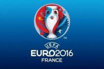 Match / Opening de l'Euro 2016 !