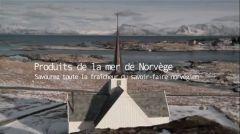 Vidéo - Trésors de Norvège
