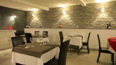 Le restaurant Il était une fois à Aix-en-Provence