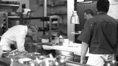 Le restaurant La Toupine à Brive-la-Gaillarde