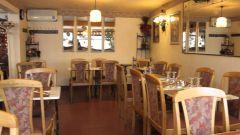 Le restaurant Les Années Folles à Châlons-en-Champagne