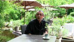 Le restaurant L'Orée du bois à Orvault