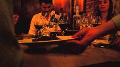 Le restaurant Le Genty Magre à Toulouse