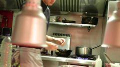 Le restaurant Apéro Bistrot à Aix-en-Provence