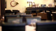 Le restaurant Le Saint Hubert à Haybes