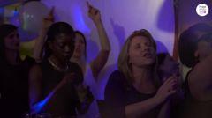 Vidéo - White Party