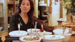Le restaurant Chez Paul à Lyon