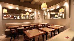 Le restaurant Le Verdun à Aix-en-Provence