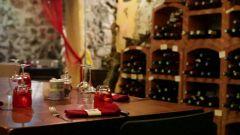 Le restaurant le Zinc d'Hugo à Aix-en-Provence