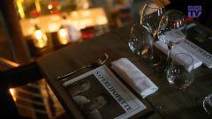 Le restaurant Saperlipopette à Puteaux