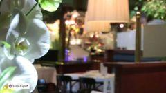 Le restaurant Les Grands Buffets à Narbonne