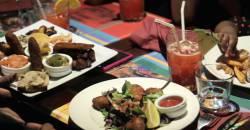 Dîner Lyrique au restaurant Italien Il Seguito Paris - Cuba Compagnie