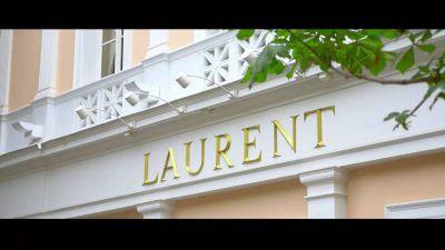 Laurent - Environnement