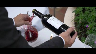 Laurent - Cave à vins