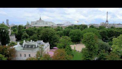 Laurent - Version 1 minute
