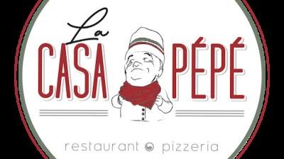 Restaurant Casa Pépé