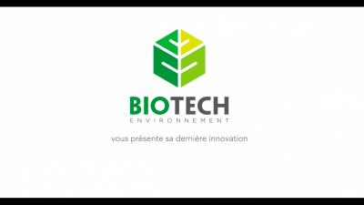 Bio Tech Environnement