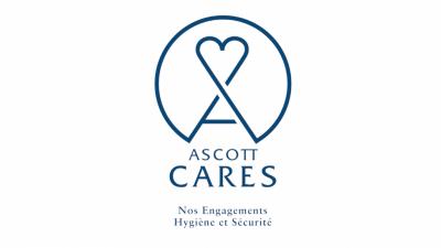 The Ascott - Vidéo Cares