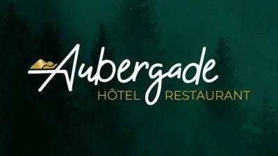 Restaurant L'Aubergade
