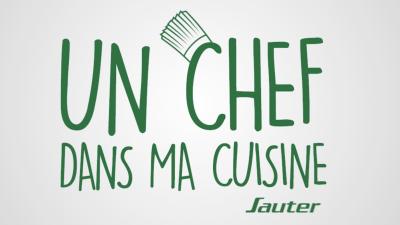 Sauter - Best Of Chefs