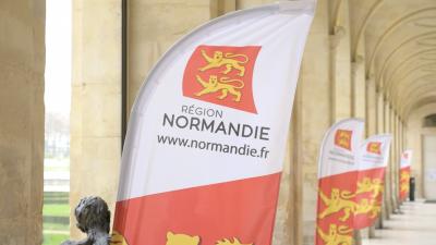 Trophée des Léopards - Vidéo de la sélection amateurs