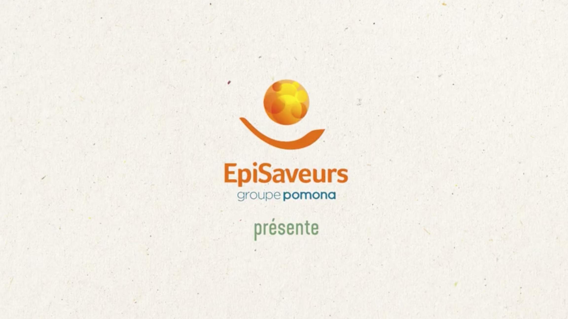EpiSaveurs - Veggie