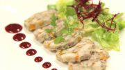 Restaurant Le Gourmandin