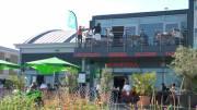 L'Arena Café