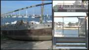 Le Tour du Monde Lorient