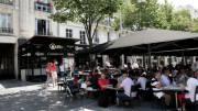 L'Edito Dijon