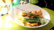 Restaurant L'Ardoise - Lens
