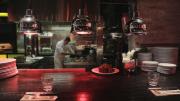 Restaurant Mokus L'Ecureuil