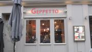 Chez Geppetto