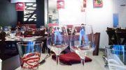 Restaurant La Suite S'il Vous Plait