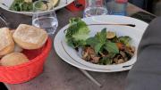 Brasserie les Tuileries