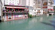 Rivierasol