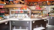 Food & Café