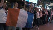 All Sports Café - Rouen