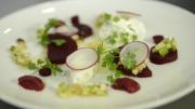 Restaurant Le Bistrot rive Gauche