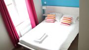 Le Casino - Akena hotels