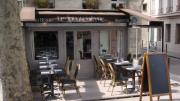 Restaurant Le Bistrot 65