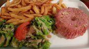 Restaurant Les Tontons