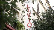 Restaurant Chez Livio