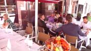 Brasserie Flo Metz