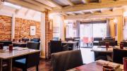 Restaurant La Table du Sommelier