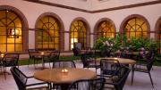 Restaurant Le Bistro des Capucins